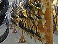 Sous-sols du Musée royal de l'Afrique centrale (7).jpg