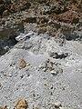 Sousaki volcano 10.jpg