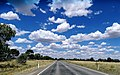 South Australia to New South Wales road trip (32851597000).jpg