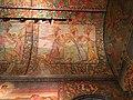 South Chapel Murals - Phoebe Anna Traquair - Mansfield Traquair Centre 3.jpg