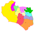 South Khorasan Colored Persian-bg.png