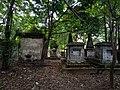 South Park Street Cemetery-Kolkata-West Bengal-DSC0007.jpg