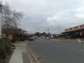 South Road, Old Reynella facing North.jpg