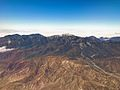 Southern California mountains (35035744512).jpg