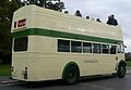 Southern Vectis 602 rear.JPG