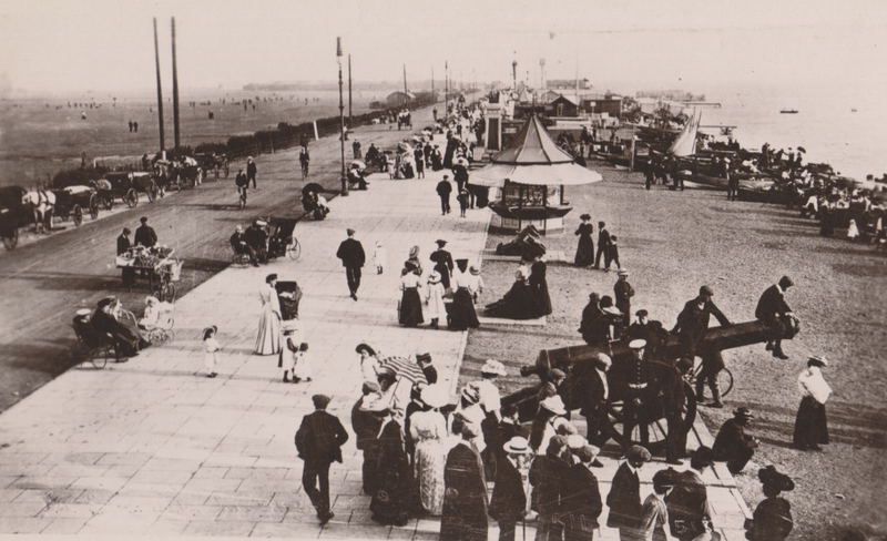 File:Southsea Front and Common.png