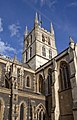 Southwark Cathedral 2 (5136843441).jpg