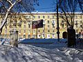 Sovetskiy rayon, Samara, Samarskaya oblast', Russia - panoramio (11).jpg