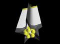SpaceMETA-GLXP-VELA-1-Veiculo Lancador.png