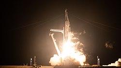 SpaceX Crew-1 Launch (NHQ202011150029).jpg