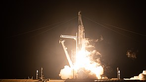 SpaceX Crew-1 Launch (NHQ202011150029).jpg