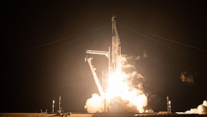 Lançamento SpaceX Crew-1 (NHQ202011150029) .jpg