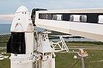 SpaceX Demo-1 Preflight (NHQ201903010019).jpg