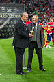 Spain - Chile - 10-09-2013 - Geneva - Vicente Del Bosque.jpg
