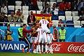 Spain vs Morocco (11).jpg
