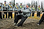 Spartan Competition Derby PT 130517-A-ZD229-061.jpg