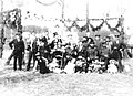 Spatenstich-bahnstrecke-bentheim-gronau-1906.jpg