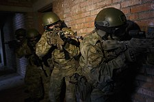 Special operations forces of the Russian Federation 4.jpg