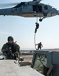 Special warfare program training 121030-N-LV331-488.jpg
