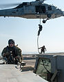 Special warfare program training 121030-N-LV331-488.jpg