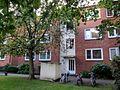 Speckenreye 32a Hamburg-Horn.jpg