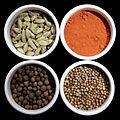Spice (4304681224).jpg
