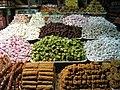 Spice Bazaar-1 18283755.jpg