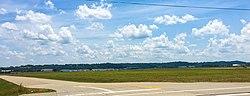 Spirit of St. Louis Airport 2.jpg