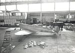 Spitfire Vc, the restoration of museum exhibits.jpg