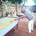 Sports in Jos 3.jpg