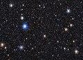 Spot the cluster.jpg