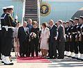Spotkanie Bush & Kaczyński 2007 (2).jpg
