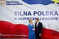 Spotkanie premiera z kandydatkami Platformy Obywatelskiej do Parlamentu Europejskiego (13965536929).jpg