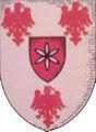 Spradow Coats of Arms.jpg
