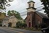 Springtown Historic District.JPG