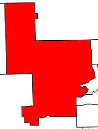 SpruceGroveStAlbert electoral district 2010.jpg