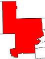 SpruceGroveStAlbert electoral district 2010.jpg