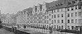 Städtische Kleinwohnungshäuser an der Essener Straße, 1913.jpg