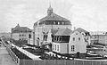 Städtische Krankenanstalten Essen um 1910.jpg