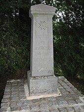 19 mai 1643 Bataille de Rocroi 170px-St%C3%A8lebataille_de_rocroi