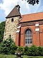 St.-Georgs-Kirche (Kemme)jpg.jpg