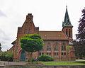 St.-Lukas-Kirche in Lauenau IMG 8515.jpg