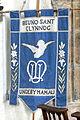 St.Beuno - Prozessionsfahne.jpg