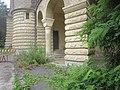 St.Gabriel Monastery, Prague 11.jpg