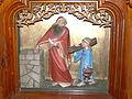 St.Oswald - Ambo - Opferung des Isaak.jpg