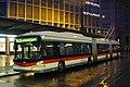St. Gallen trolleybus 193 Bahnhofplatz, 2014.JPG