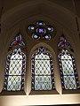St. James' Church, Elstead 18.jpg