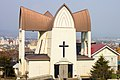 St. John's Church Hakodate 20150417.jpg