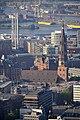 St. Katharinen (Hamburg-Altstadt).phb.ajb.jpg