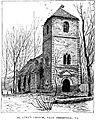 St. Luke's Church, Smithfield, VA 1885.jpg